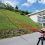 http://ptd.leica-geosystems.com/images/new/product_solution/D510_ARCHITECT_PROFIL_LASER_90x90px.jpg