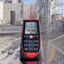 http://ptd.leica-geosystems.com/images/new/product_solution/D510_CONSTRUCTION_ZOOM_SUN_90x90px.jpg