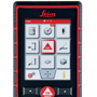 http://ptd.leica-geosystems.com/images/new/product_solution/D510_FRONT_REFLECTION_90x90px.jpg